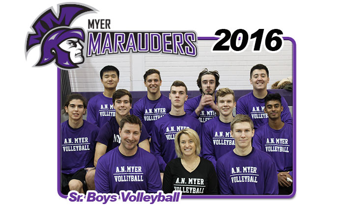 sr.boys-volleyball