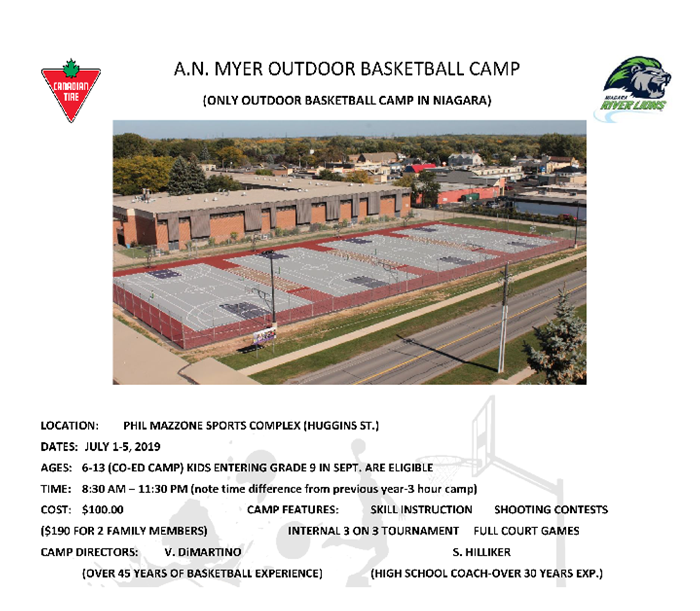 2019-OUTDOOR-BASKETBALL-CAMP-REGISTRATION-FROM