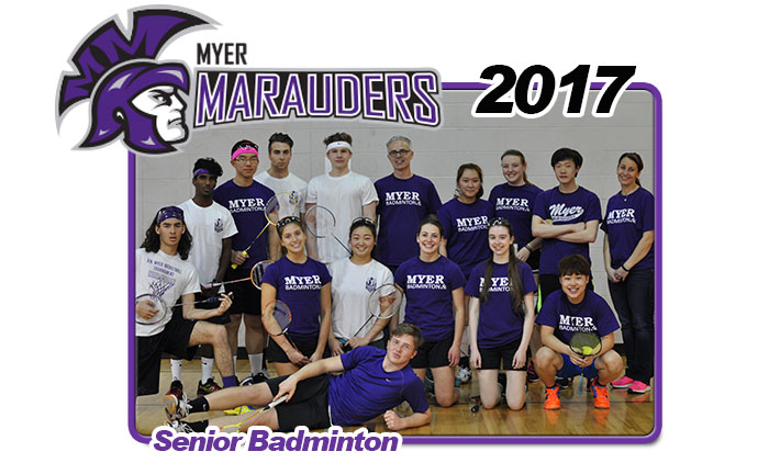 senior-badminton