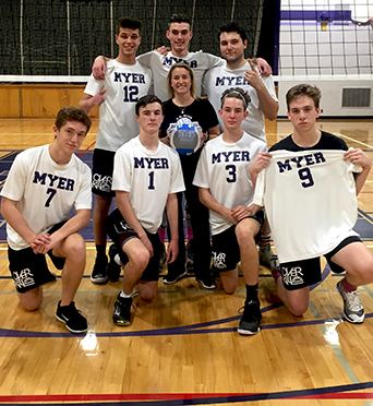 SR-BOYS-VOLLEYBALL-CHAMPS